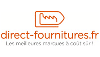 Code promo www.direct-fournitures.fr