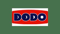 Code promo www.dodo.fr