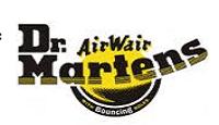 Code promo www.drmartens.com