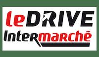 Code promo drive.intermarche.com