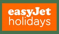 Code promo www.easyjet.com