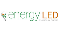 Code promo www.energy-led.com