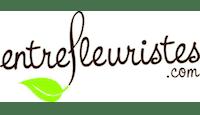 Code promo www.entrefleuristes.com