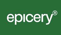 Code promo www.epicery.com