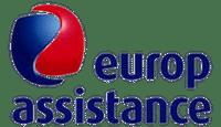 Code promo www.europ-assistance.fr