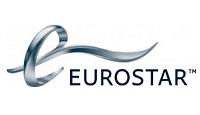 Code promo www.eurostar.com