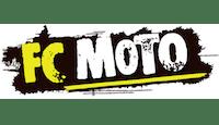 Code promo www.fc-moto.de