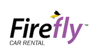 Code promo fr.fireflycarrental.com