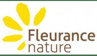 Code promo www.fleurancenature.fr