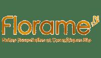 Code promo fr.florame.com