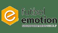 Code promo www.futbolemotion.com