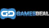 Code promo fr.gamesdeal.com