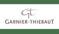 Code promo www.garnier-thiebaut.fr