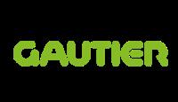 Code promo www.gautier.fr