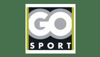 Code promo www.go-sport.com