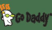 Code promo fr.godaddy.com