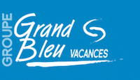 Code promo www.grandbleu.fr