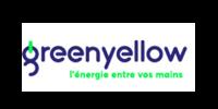 Code promo www.greenyellow.fr
