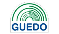 Code promo www.guedo-outillage.fr