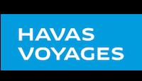 Code promo www.havas-voyages.fr