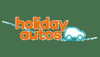 Code promo www.holidayautos.com