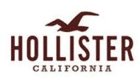 Code promo www.hollisterco.com