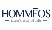 Code promo hommeos.com