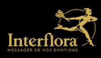 Code promo www.interflora.fr