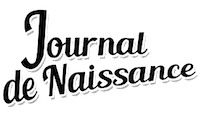 Code promo www.journaldenaissance.fr
