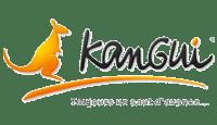 Code promo www.kangui.com