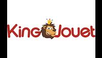 Code promo www.king-jouet.com