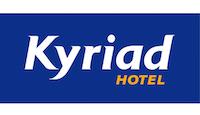 Code promo www.kyriad.com