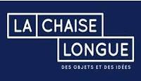 Code promo www.lachaiselongue.fr