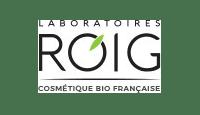 Code promo www.laboratoires-roig.com