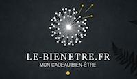 Code promo www.le-bienetre.fr