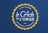 Code promo www.lecercledelorge.com