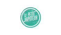 Code promo www.lepetitvapoteur.com
