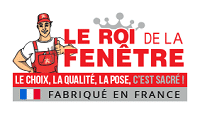 Code promo www.leroidelafenetre.fr