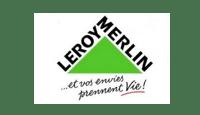 Code promo www.leroymerlin.fr