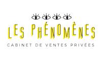 Code promo www.lesphenomenes.com