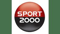 Code promo location-ski.sport2000.fr