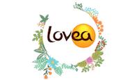 Code promo www.lovea.fr