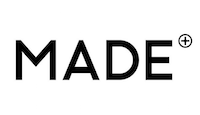 Code promo www.made.com