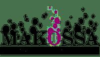 Code promo www.makossa.fr