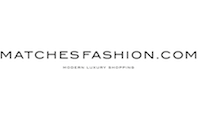 Code promo www.matchesfashion.com