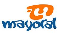 Code promo www.mayoral.com