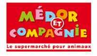 Code promo www.medoretcie.com