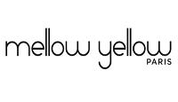 Code promo www.mellowyellow.com