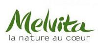 Code promo fr.melvita.com