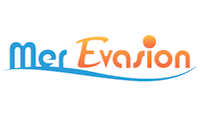 Code promo www.mer-evasion.com